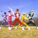 Vikarina Rangers